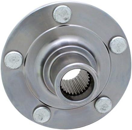 Tuzliufi Replace Magneto Armature Ignition coil 595291 796500 111000 112000 114000 121000 122000 114P02 11P902 14D937 121Q02 122Q02 124Q02 124S02 12Q902 12R902 New Z312
