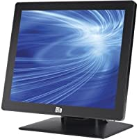 Elo Touch Systems 1717L Rev B 17 LED LCD Touchscreen Monitor - 5:4 - 5 ms E679434