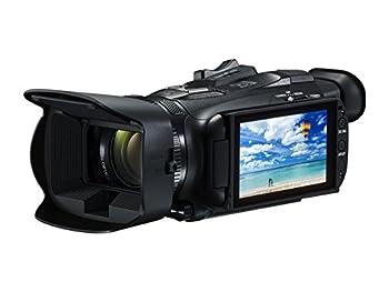 Canon Vixia Hf G40 Full Hd Camcorder 1