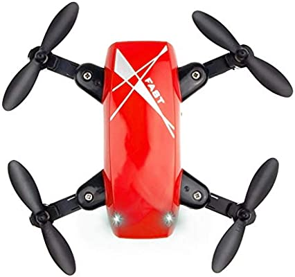 MaiTian S9 S9w S9hw Plegable RC Drone, Mini Drone Micro Pocket ...
