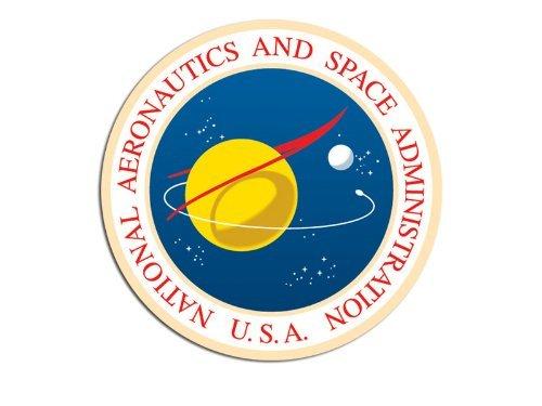 round-vintage-nasa-national-aeronautics-usa-seal-sticker-space-logo
