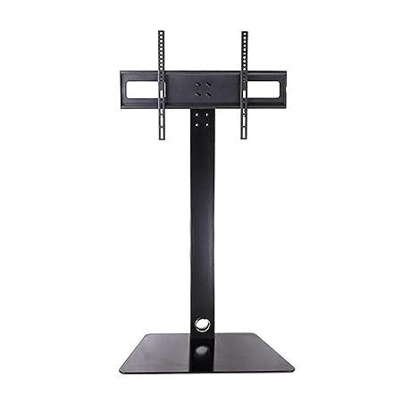 Xiaolin Soporte de Mesa para televisor de 30-80 Pulgadas LCD/LED ...