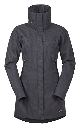 Kerrits Weather Proof Barn Jacke...