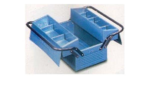 Heco serie b - Cubeta colector b 1460x1460x620 1000l lacado rojo: Amazon.es: Bricolaje y herramientas