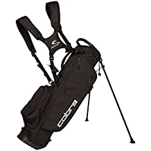 Cobra Golf- Megalite Stand Bag