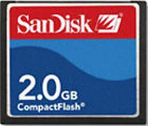 2GB Compact Flash CF Memory Card for Roland Fantom X, X6 X7 X8 XR Xa . SP-555, V-Synth