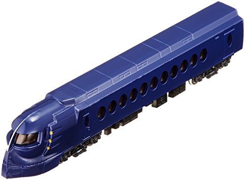 【NEW】 train N게이지 다이캐스트 스케일 모델 No.18 남해《라피토》