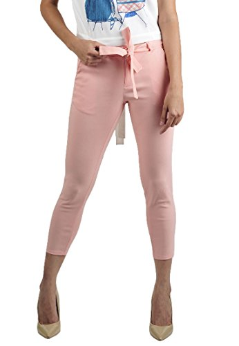 plains-and-prints-womens-hertz-pants-x-small-blush