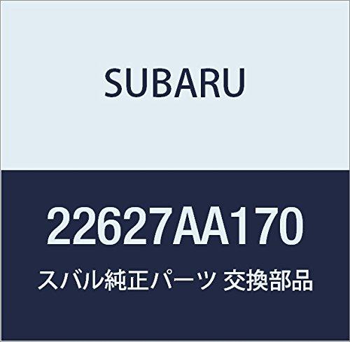 SUBARU (スバル) 純正部品 センサ アセンブリ プレツシヤ 品番22627AA470 B01N7DO625 -|22627AA470
