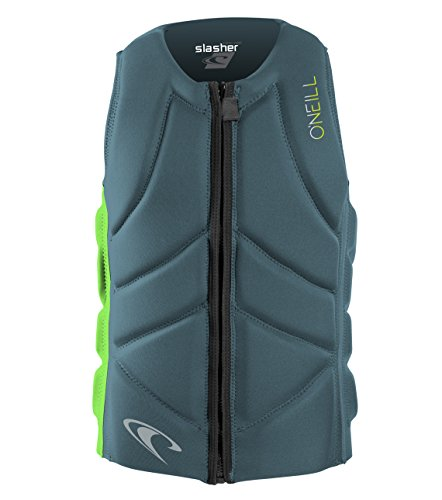 O'Neill Men's Slasher Comp Life Vest