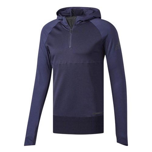SweatHommeSports M Et Clmht Exp Adidas Loisirs Sn I6ygfb7mYv