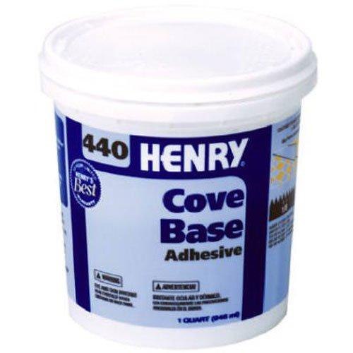 henry-ww-company-12109-qt-440-cove-adhesive