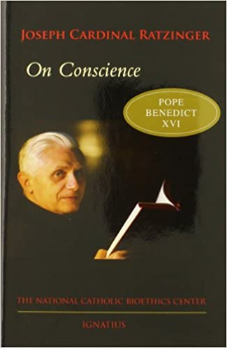 on conscience two essays  ebooks on conscience two essays