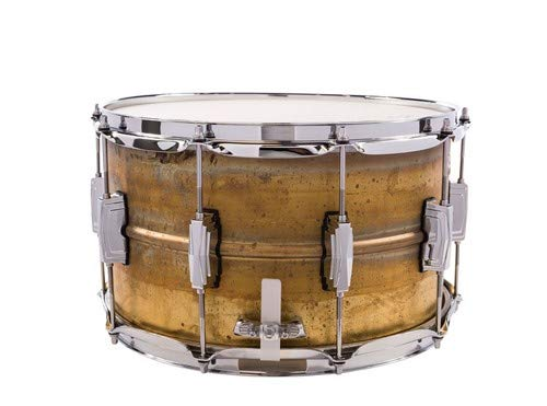Ludwig Snare Drum LB484R by Ludwig (Image #2)