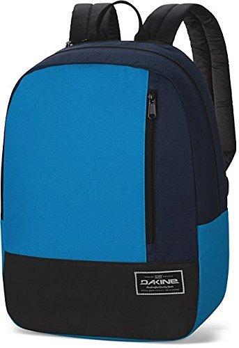 Dakine Men's Union 23L Backpack, Blues, OS [並行輸入品] B07F25D5GZ