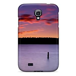 Excellent Designphone Cases For Galaxy S4 Premium Tpu Cases Black Friday