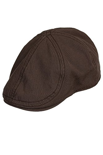 Goorin Bros. Men's Ari Ivy