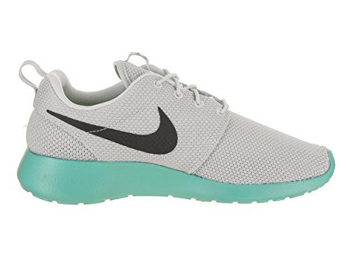 sneakernews cheap online Nike Roshe Run 'Calypso' - 511881-013 - Pure Platinum/ Anthracite-clyp fake cheap price 3xAV6ouC