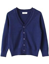 e7e496fef27d Boys Sweaters