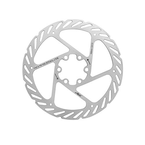Avid G2 Clean Sweep Bicycle Disc Brake Rotor (160mm)