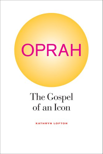 oprah-the-gospel-of-an-icon