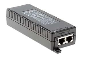 Avaya 700500725 adaptador e inyector de PoE - Adaptador/inyector de PoE (100 - 240 V)