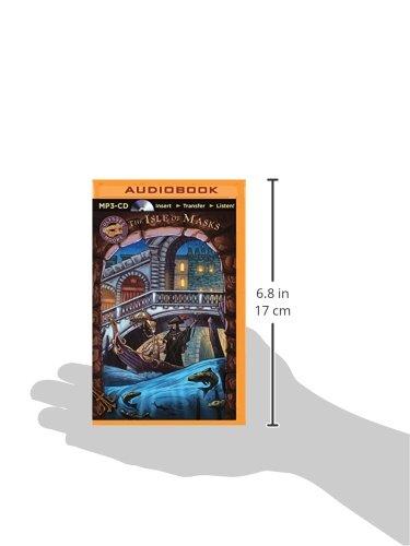 Ulysses moore the isle of masks ulysses moore series ulysses ulysses moore the isle of masks ulysses moore series ulysses moore michael page 0889290338501 amazon books fandeluxe Choice Image