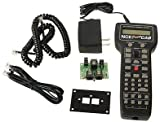 #1: NCE Power Cab All In One DCC System - NC-524-025