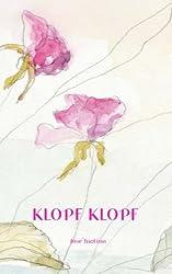 Klopf, klopf... (German Edition)