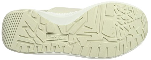Timberland Oxfords Up Kiri Timberland Kiri Femme Timberland Oxfords Femme Up qgwA8ntBx