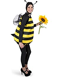 Halloween Costumes - Bee Costume