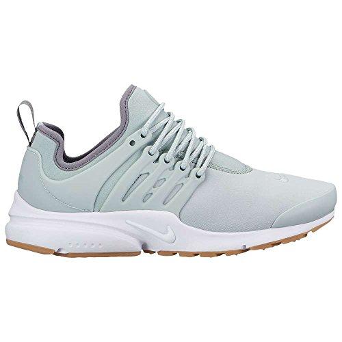 (ナイキ) Nike レディース ランニング?ウォーキング シューズ?靴 Air Presto [並行輸入品]