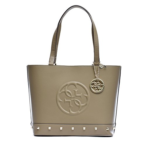 Guess - Sac Guess Korry port