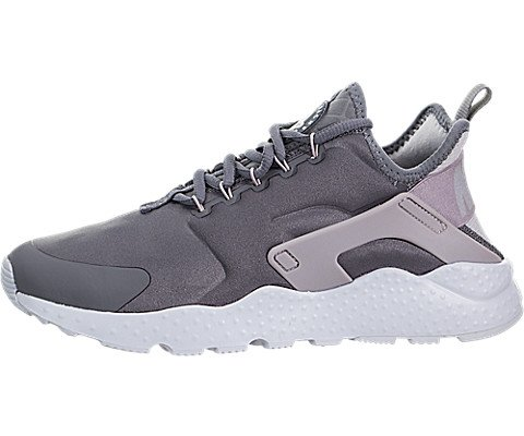 (NIKE Women's Air Huarache Run Ultra)