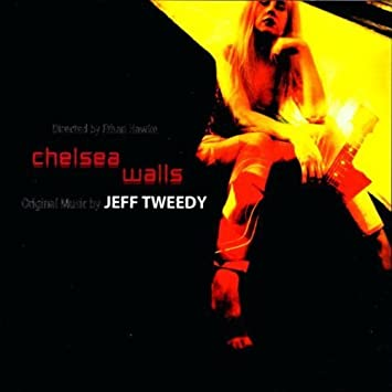 Chelsea Walls Soundtrack edition Audio CD: unknown: Amazon ...