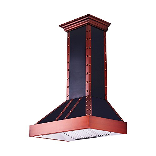 655 BCCCC 30 Designer Mount Oil Rubbed Bronze