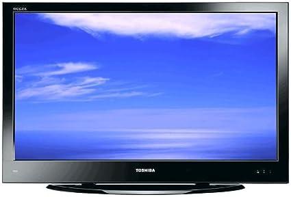 Toshiba 32LV675D- Televisión, Pantalla 32 pulgadas: Amazon.es: Electrónica