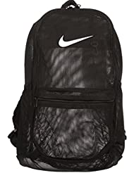 Nike Brasilla Mesh Backpack