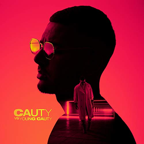 ... Cauty VS Young Cauty [Explicit]