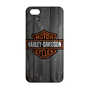 3D Motor Cycle Harley Davidson For LG G3 Phone Case Cover