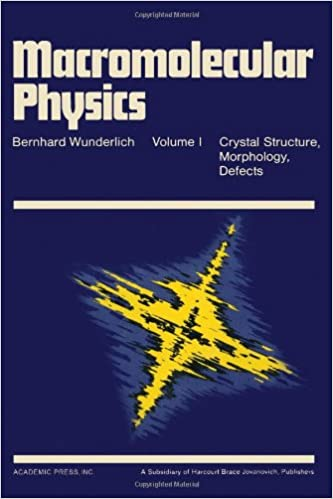 Crystals (longman physics topics) pdf free download.