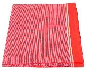 INDIA HAMMAM HAMAM GAMCHA 100/% PURE COTTON BATH TOWEL SPA BEACH SET OF 2