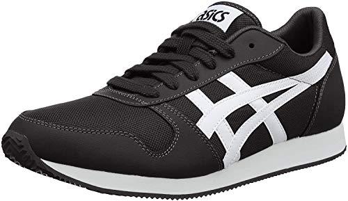 Asics Curreo II, Zapatillas de Running para Hombre, Gris (Steel ...