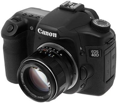 sumicorp.com Kamera & Foto Adapter & Konverter Fotodiox Lens Mount ...
