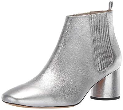 Marc Jacobs Womens Rocket Chelsea Boot