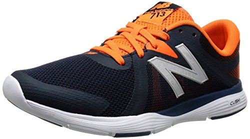 new-balance-mens-mx713v1-training-shoe-orange-black-10-d-us