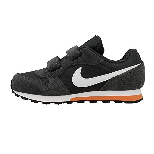 13 MD Runner 009 PS 807317 5C 5 2 GR Boys' US Nike 31 qxHwdItP