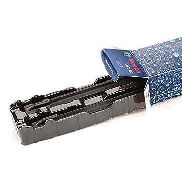 Bosch aerofit wischbl ATT Juego Nº AF 116 Limpiaparabrisas, 2 unidades