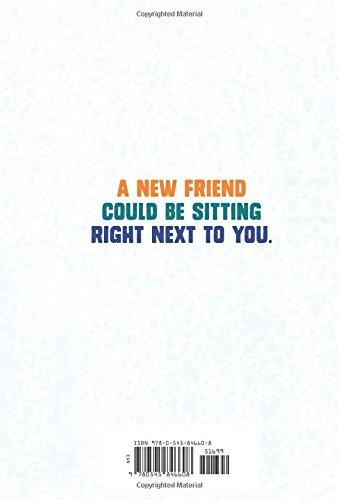Save Me A Seat Sarah Weeks Gita Varadarajan 9780545846608 Amazon Books