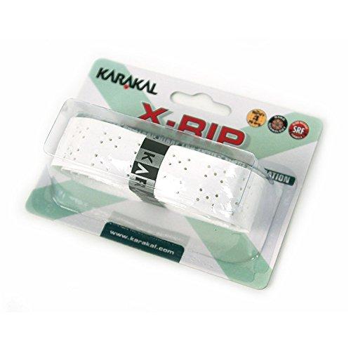 KARAKAL X-RIP Grip Assorted